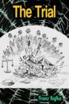 Libro electrónico The Trial - Franz Kafka