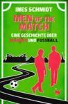 Livre numérique Men of the Match