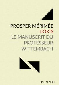 E-Book Lokis