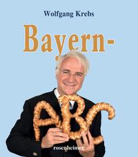 Livre numérique Bayern-ABC
