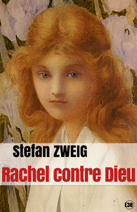 E-Book Rachel contre Dieu