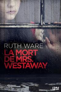 Livre numérique La Mort de Mrs Westaway