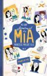 Livre numérique Journal de Mia - Tome 10 - Pour la vie