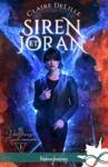 E-Book Siren et Joran