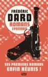 Livre numérique Romans lyonnais
