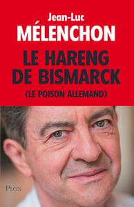 Livre numérique Le hareng de Bismarck