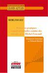 Libro electrónico Penser les pratiques organisationnelles comme des morales avec Michel Foucault