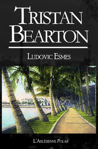Livre numérique Tristan Bearton