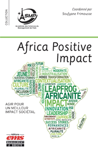 Livre numérique Africa Positive Impact