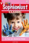Electronic book Sophienlust Classic 57 – Familienroman