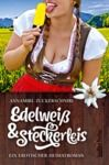 Livre numérique Edelweiß & Steckerleis