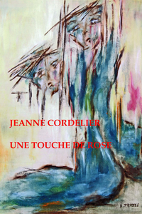 E-Book Une touche de rose
