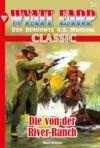 Livre numérique Wyatt Earp Classic 34 – Western