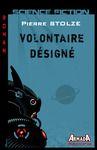 Electronic book Volontaire désigné