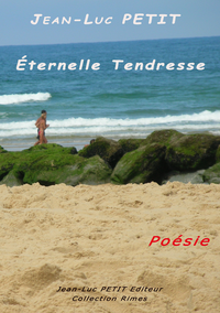 E-Book Eternelle Tendresse