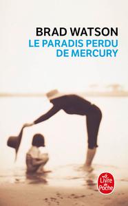 Livre numérique Le Paradis perdu de Mercury
