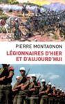 Electronic book Légionnaires d'hier et d'aujourd'hui
