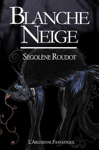 E-Book Blanche Neige