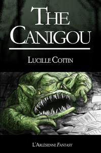 Electronic book The Canigou