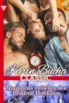 Livre numérique Karin Bucha Classic 24 – Liebesroman