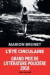 Electronic book L'Eté circulaire