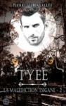Livre numérique Tyee