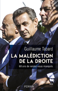 Electronic book La malédiction de la droite