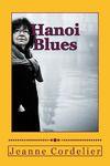 Electronic book Hanoi blues