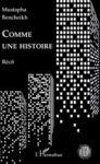Electronic book Comme une histoire