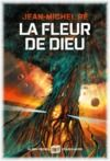 Electronic book La Fleur de Dieu - tome 1