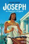 Livre numérique Joseph au royaume d'Egypte