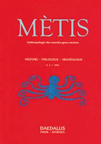 Livre numérique Dossier : Alexandre le Grand, religion et tradition