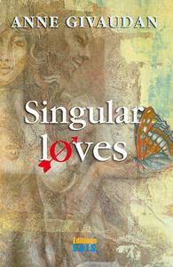 Electronic book Singular loves