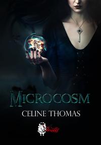 Livre numérique Microcosm