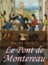 Livro digital Le Pont de Montereau