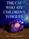 Electronic book The cat who ate children's tongues
