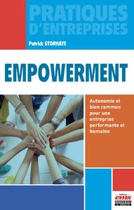 Livre numérique Empowerment