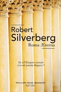 Electronic book Roma Aeterna