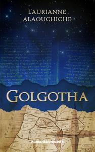 Livre numérique Golgotha