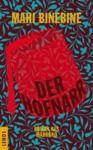 Livre numérique Der Hofnarr