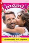 Livre numérique Mami Classic 35 – Familienroman