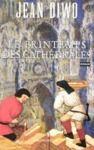 Livre numérique Le Printemps des cathédrales