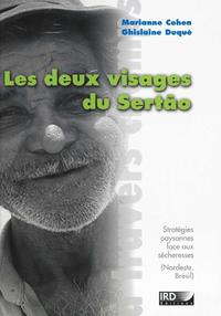 Electronic book Les deux visages du Sertão