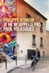 E-Book Je ne m'appelle pas Paul Velasquez