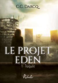 Livre numérique Le projet Eden