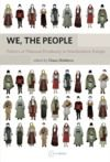 Electronic book We, the People