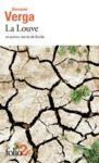 Livre numérique La Louve et autres récits de Sicile