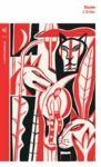 Libro electrónico La Divine Comédie (Tome 1) - L'Enfer