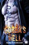 Livre numérique Cobra's Hell