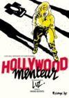 Livre numérique Hollywood menteur